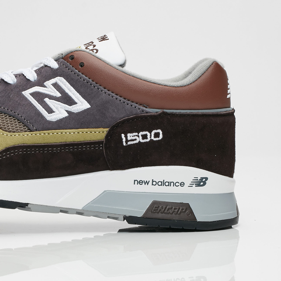new balance 1500 bgg