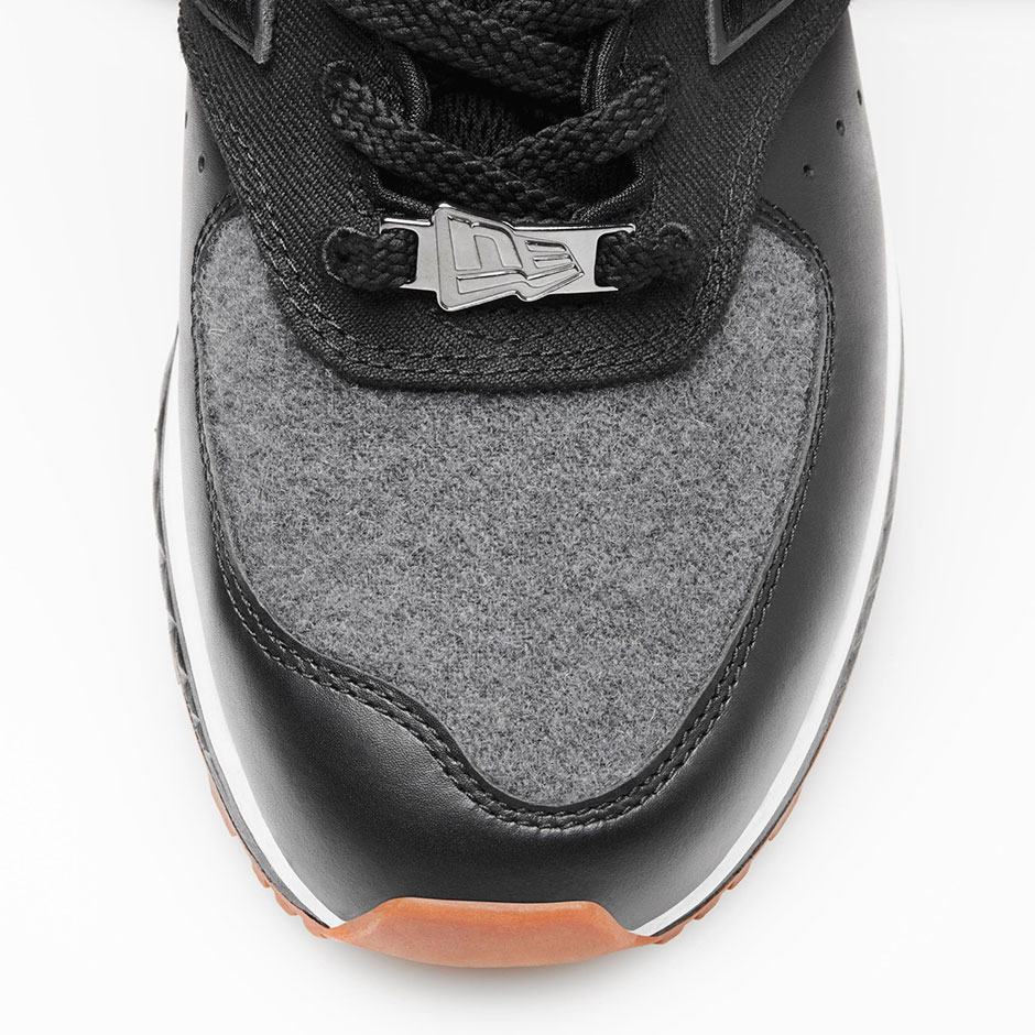 online retailer 47738 0cb33 New Era New Balance 574 Sport | SneakerNews.com