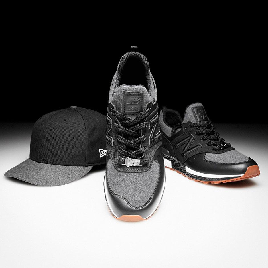Nike Sko Størrelse 9 Ny Æra 2LKgwFXb9