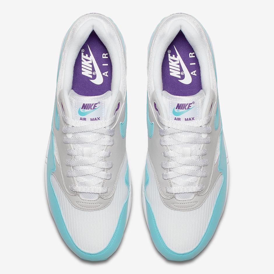 24cbd1a769 Nike Air Max 1 Anniversary $140. Style Code: 908375-105. Advertisement