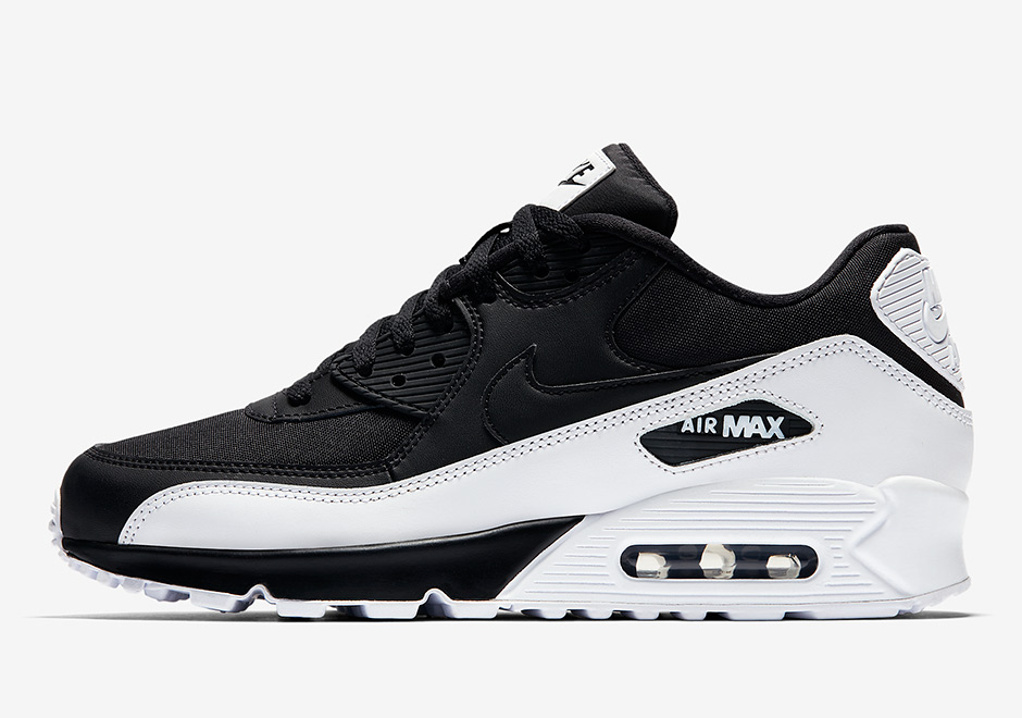 adidas air max 90