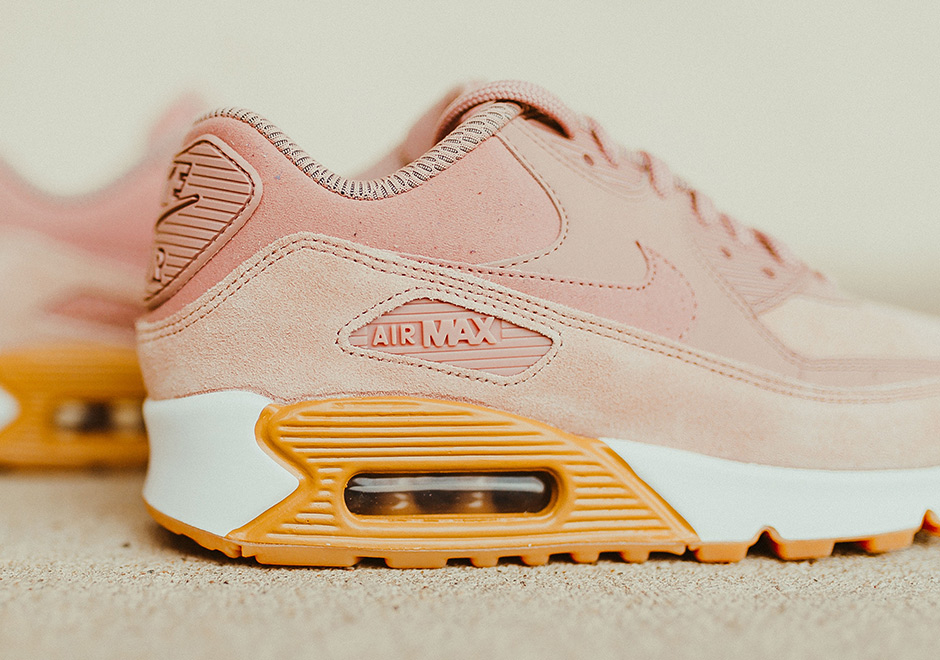 pretty nice 62623 977c5 ... Pink Gum Light Brown White Particle Pink Style Code  881105-601.  Advertisement. show comments