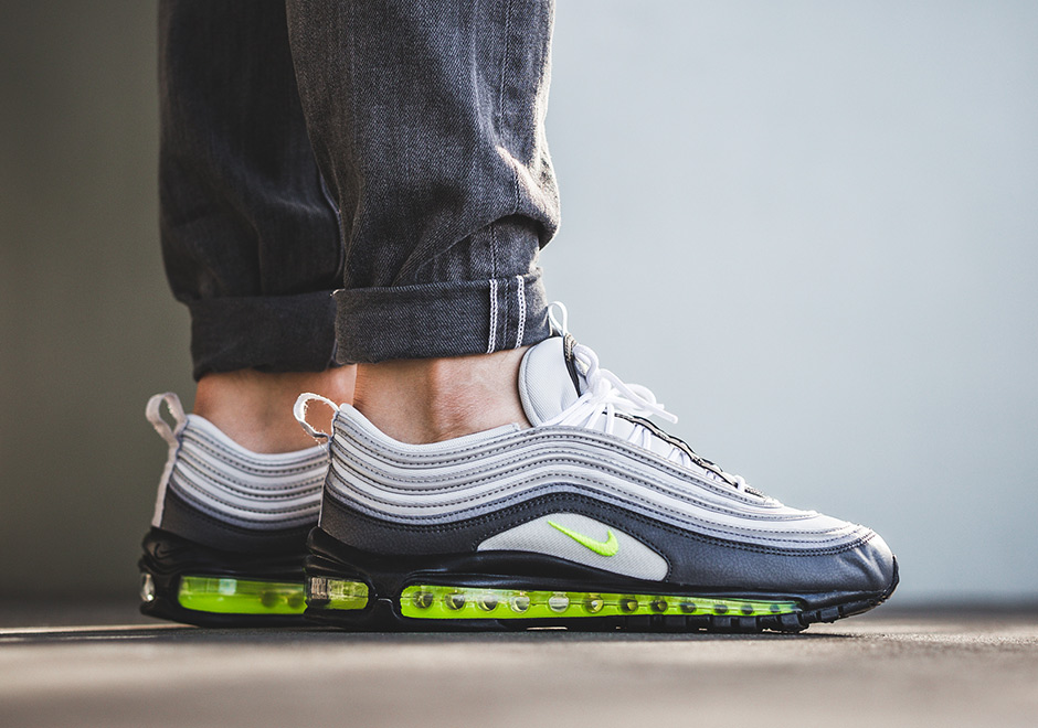 3f4203563d238 nike air max 97 size 9 cheap > OFF65% The Largest Catalog Discounts