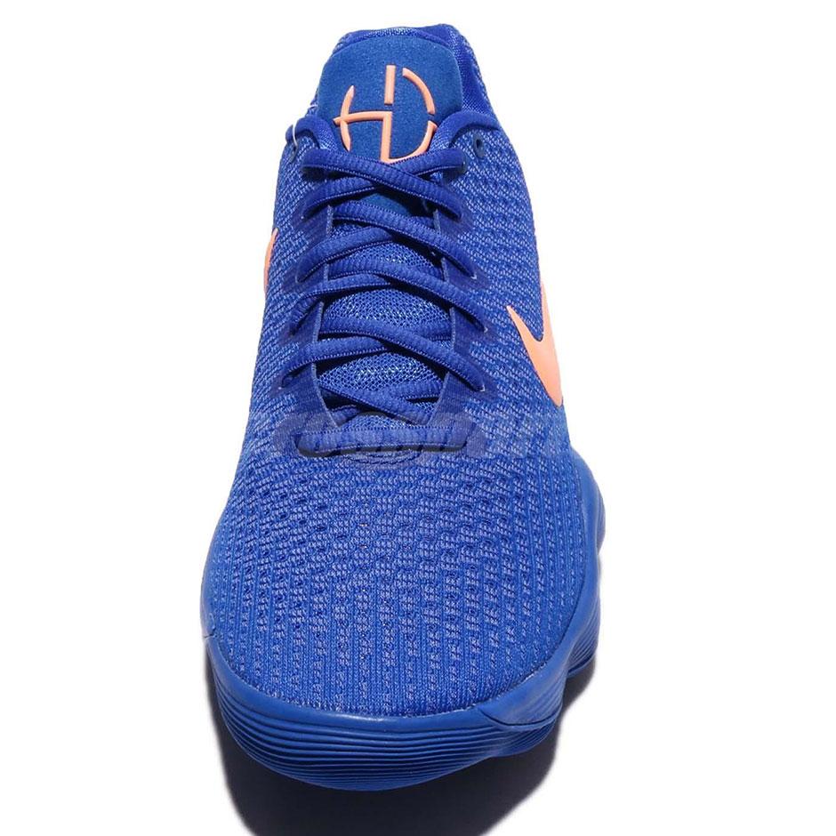 a4b5454074f Nike Hyperdunk 2017 Low 897637-401