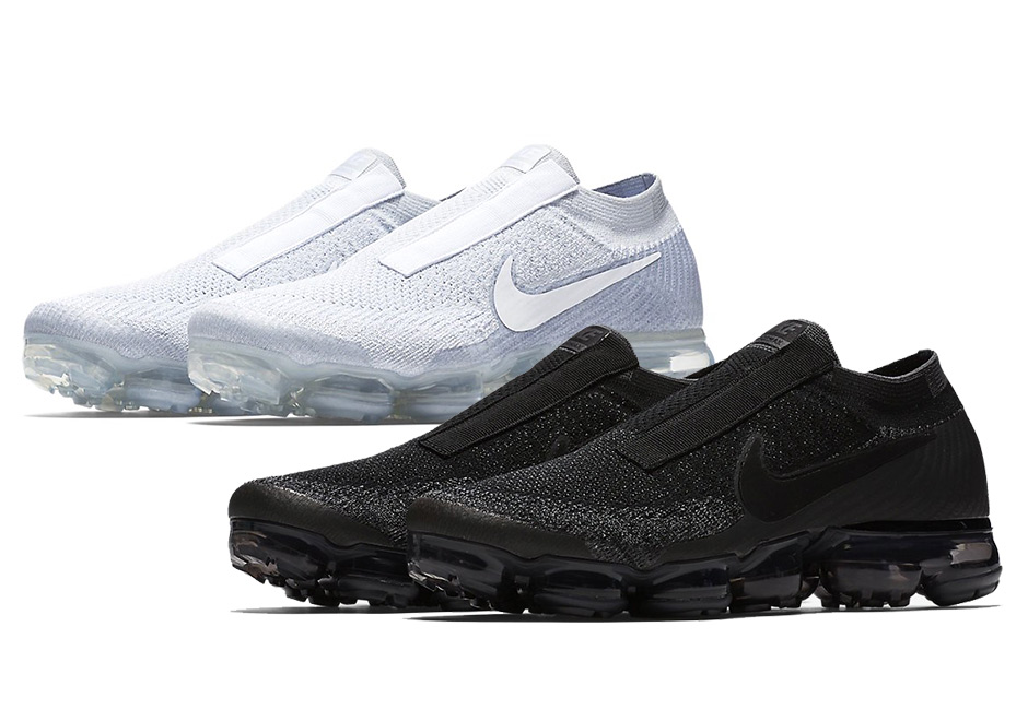 Nike Shoes Without Laces Price