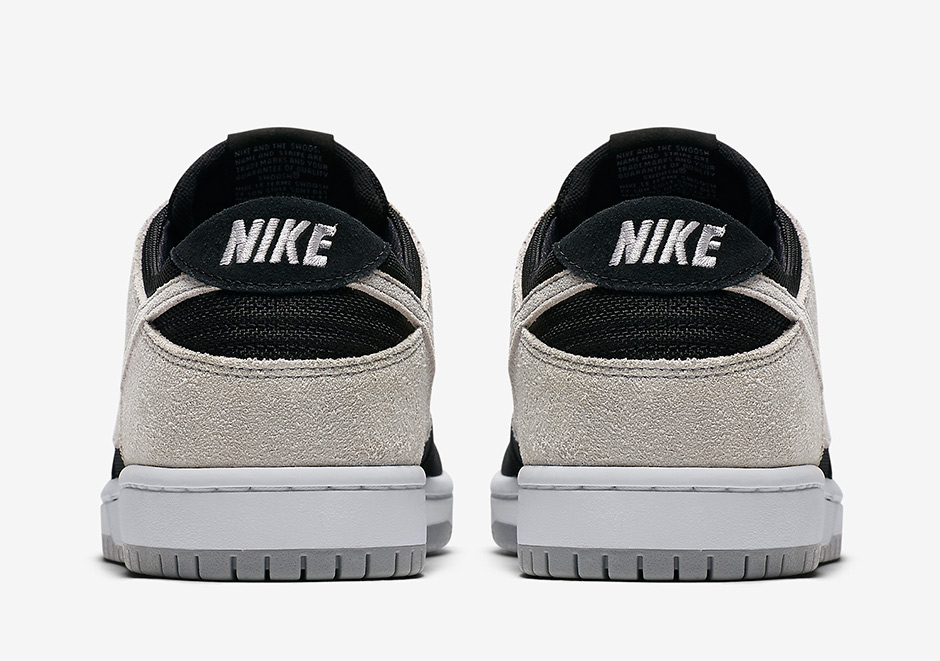 original jordans nike dunk low