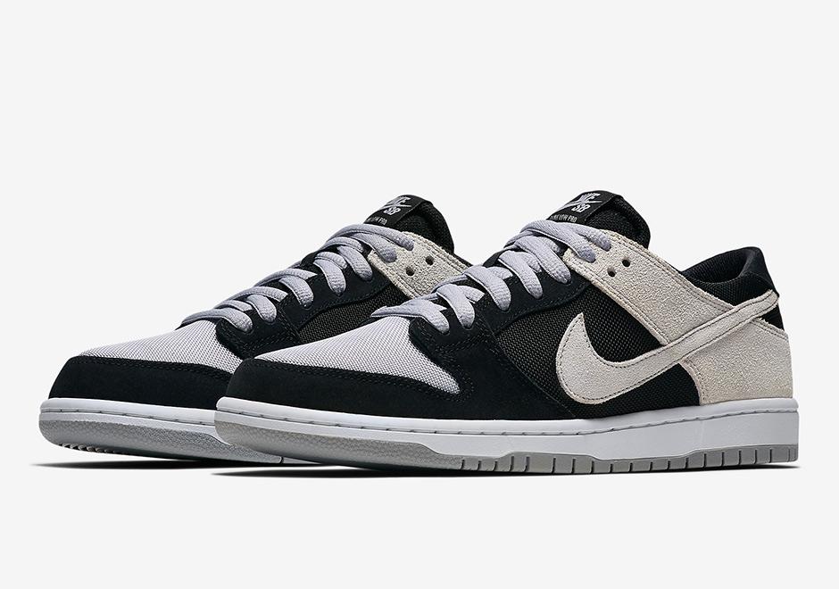 445971978d50 Nike SB Dunk Low 854866-001