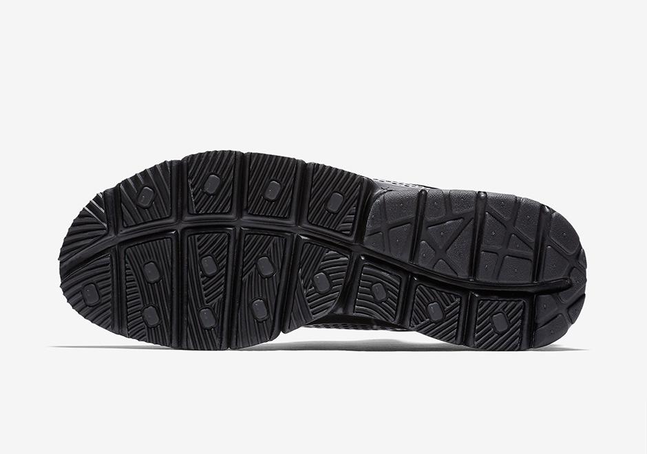 online store f2e3e de4b9 ... Nike Sock Dart Mid Si ...