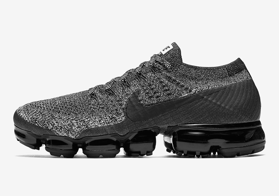 Nike Vapormax \