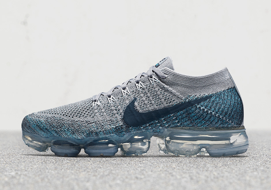 Release Date Nike Flash Pack Vapormax Ice 7UqATP