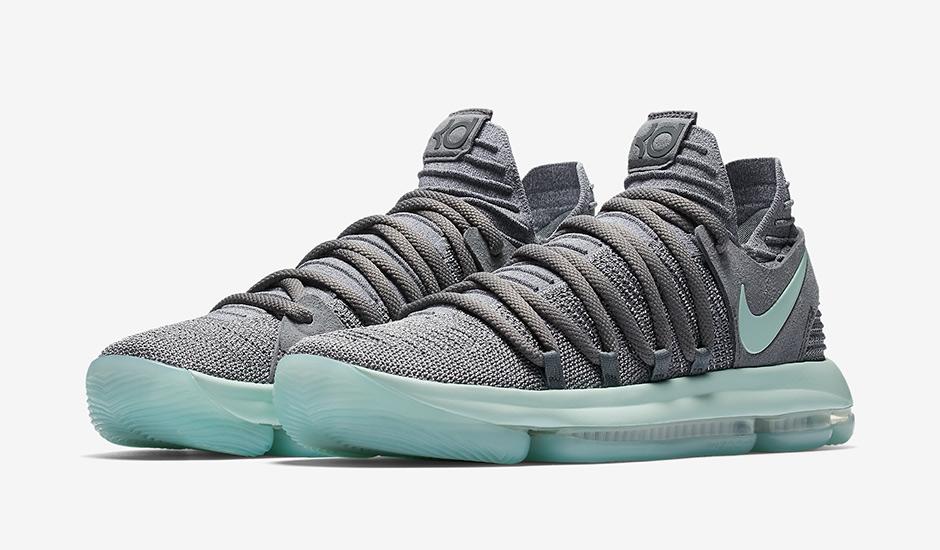 Venta Nike Zapatos Aclaramiento rf4GcGp
