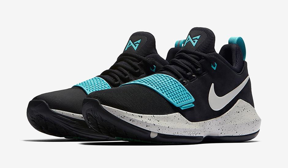 Nike Sko Basketball Sko Du3L7A0iJX