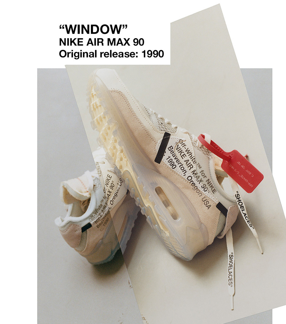 sneakers for cheap 0bbcd 1805e Off White Nike