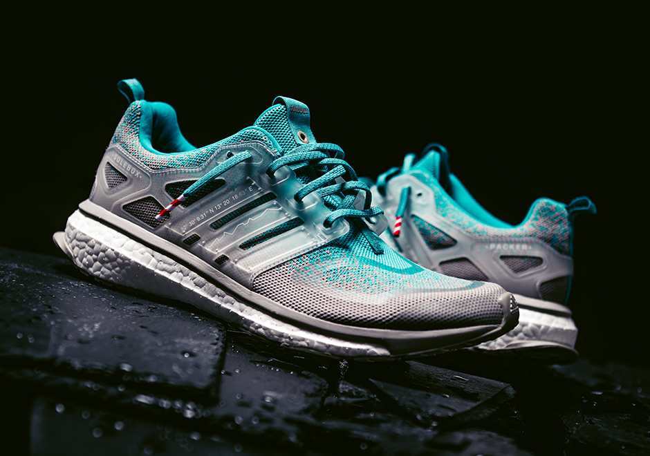 f1636a82c0f8d Packer Shoes Solebox adidas Ultra Boost Mid Energy Boost Release ...