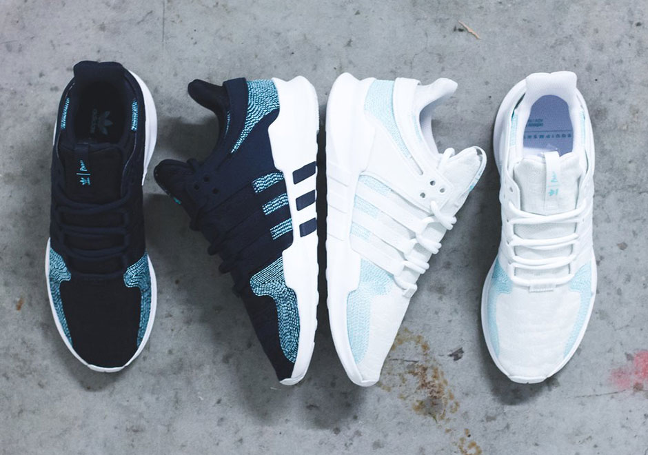 info for 72779 c889b ... denmark traditionally teaming up on various editions of the ultra boost  parley for the oceans and