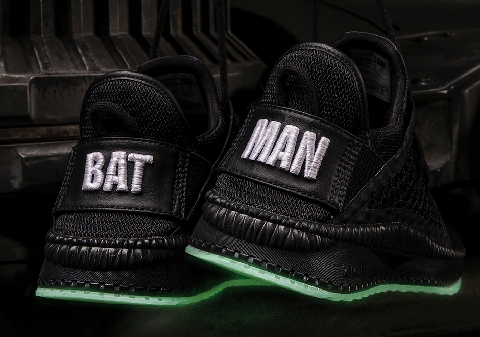 Picture | Shoe palace, Batman shoes, Shoes