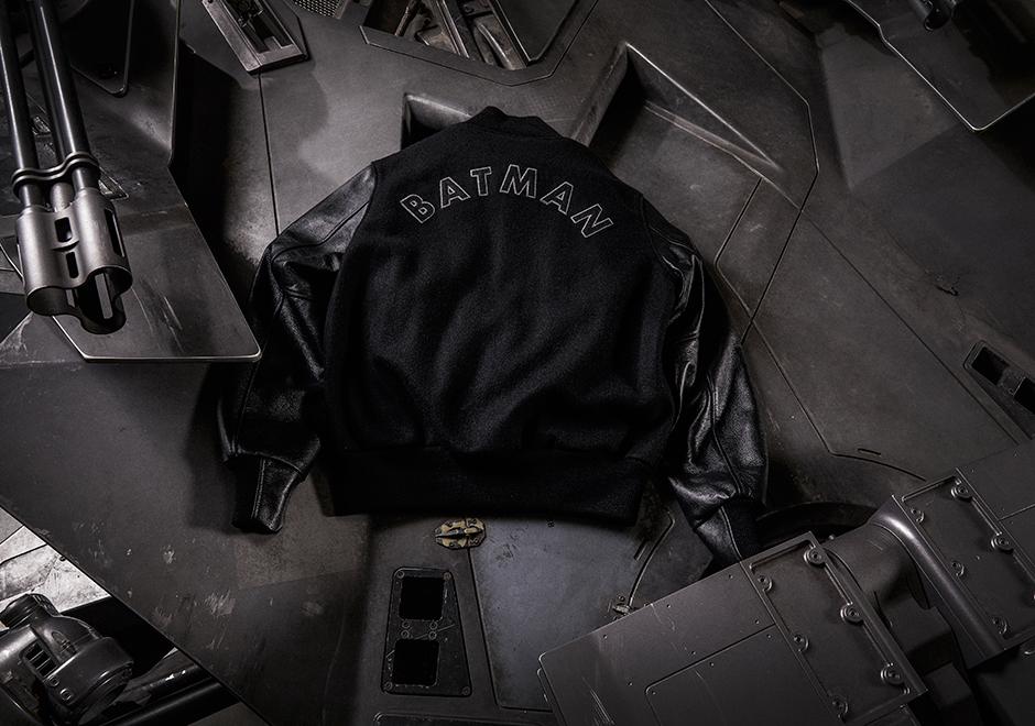 c07dc1ff3dca Shoe Palace Justice League Puma Collection