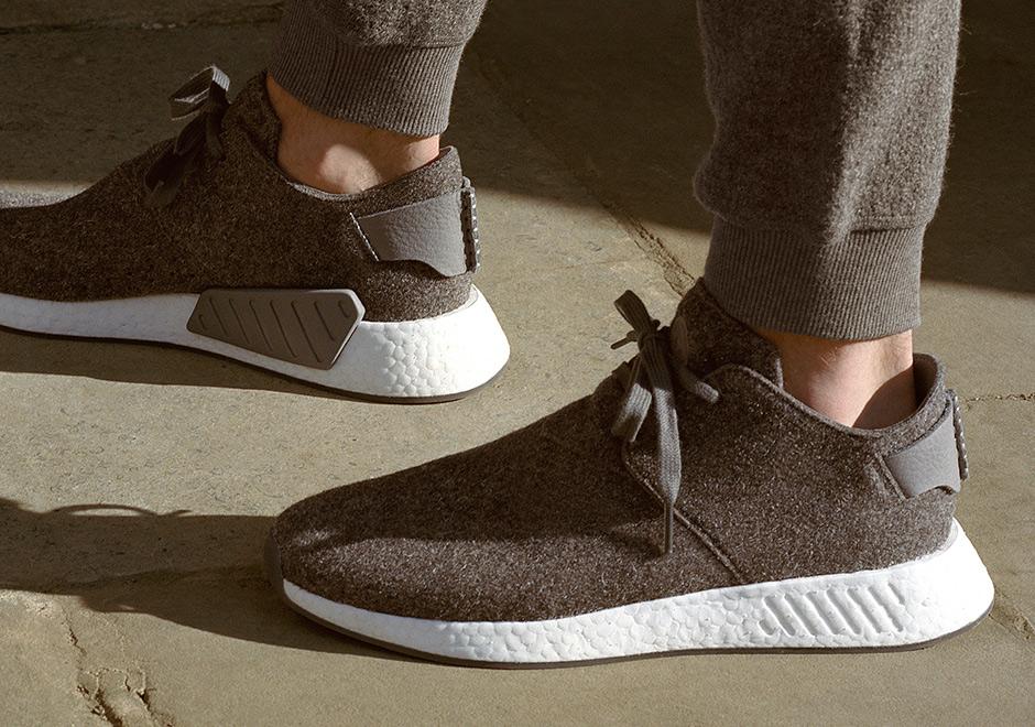 Sneaker Hustle on Flipboard by OG  857c61bf7