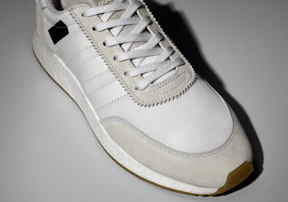 Adidas Originals i 5923 b42224 3