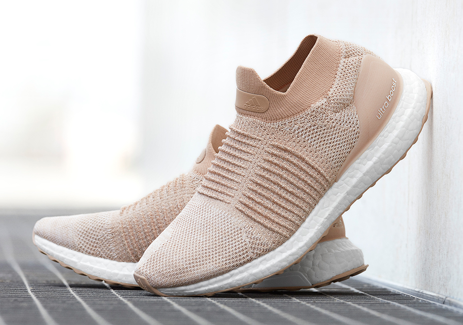 Adidas Ultra Boost Hommes Sans Lacets gSPWOVHc