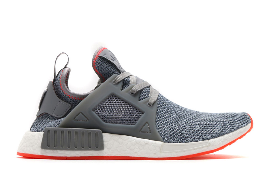 Shoes adidas NMD_XR1 PK (S32216) Running