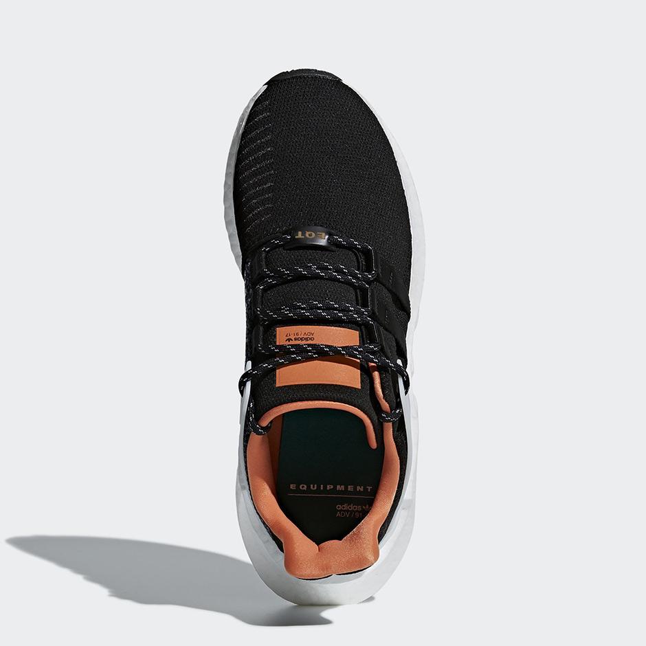 separation shoes 5b7f4 99193 adidas EQT Boost 9317