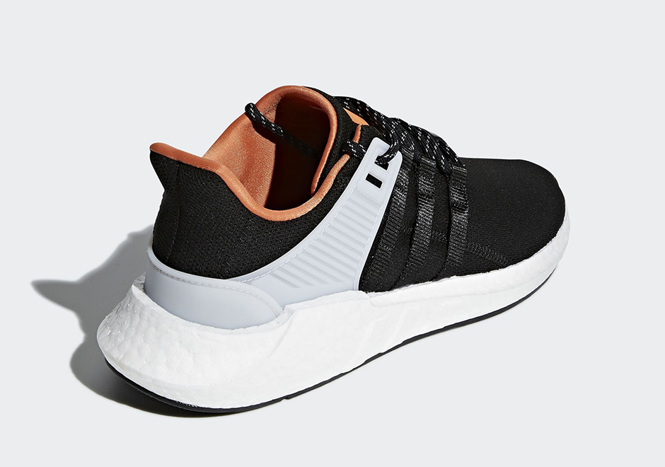 adidas eqt support 93 17 boost welding pack