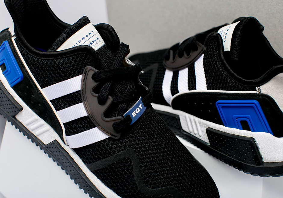 new concept 01022 ee470 discount code for adidas eqt cushion adv 79ad9 eb596