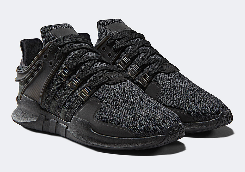 on sale d0dc3 2861d adidas EQT Support ADV Release Date November 24, 2017 110. Style Code  BY9589