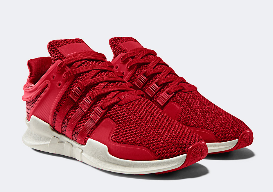 huge discount 1805f 67c1a sale adidas eqt support adv snakeskin pack release info sneakernews 7a5b7  c6d97
