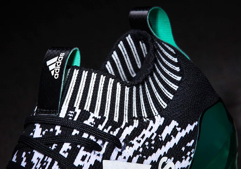 Adidas Adizero Tacos Primeknit 4dhCx