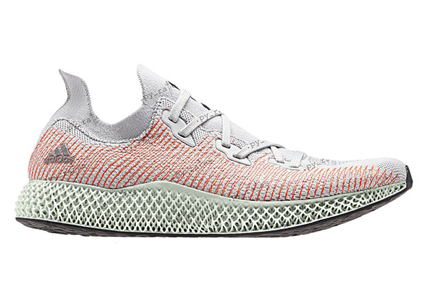 adidas Futurecraft Technology Coming to AlphaEdge Running ...