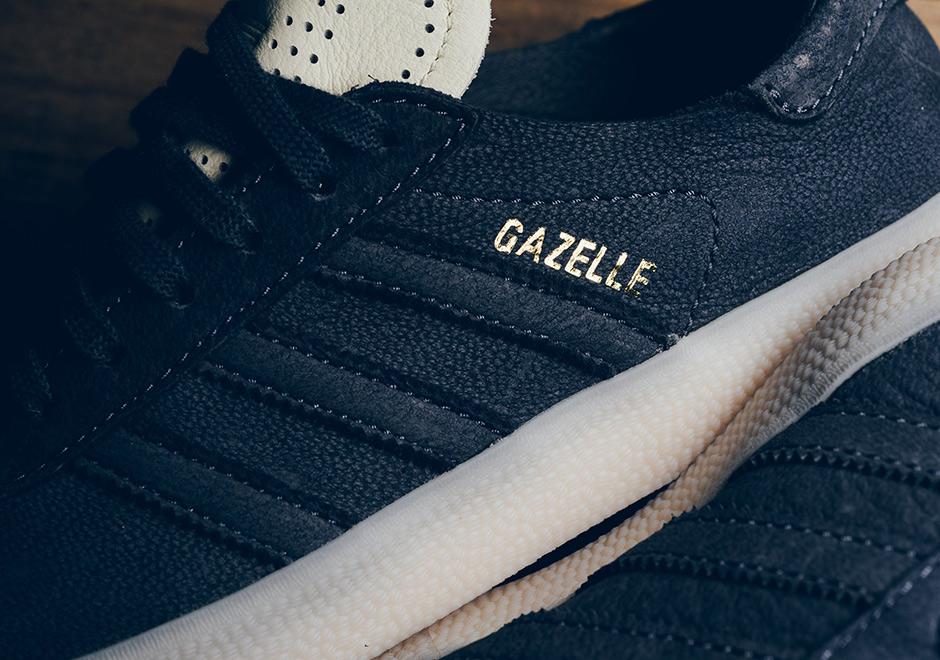 adidas yeezy boost black release date adidas gazelle women navy