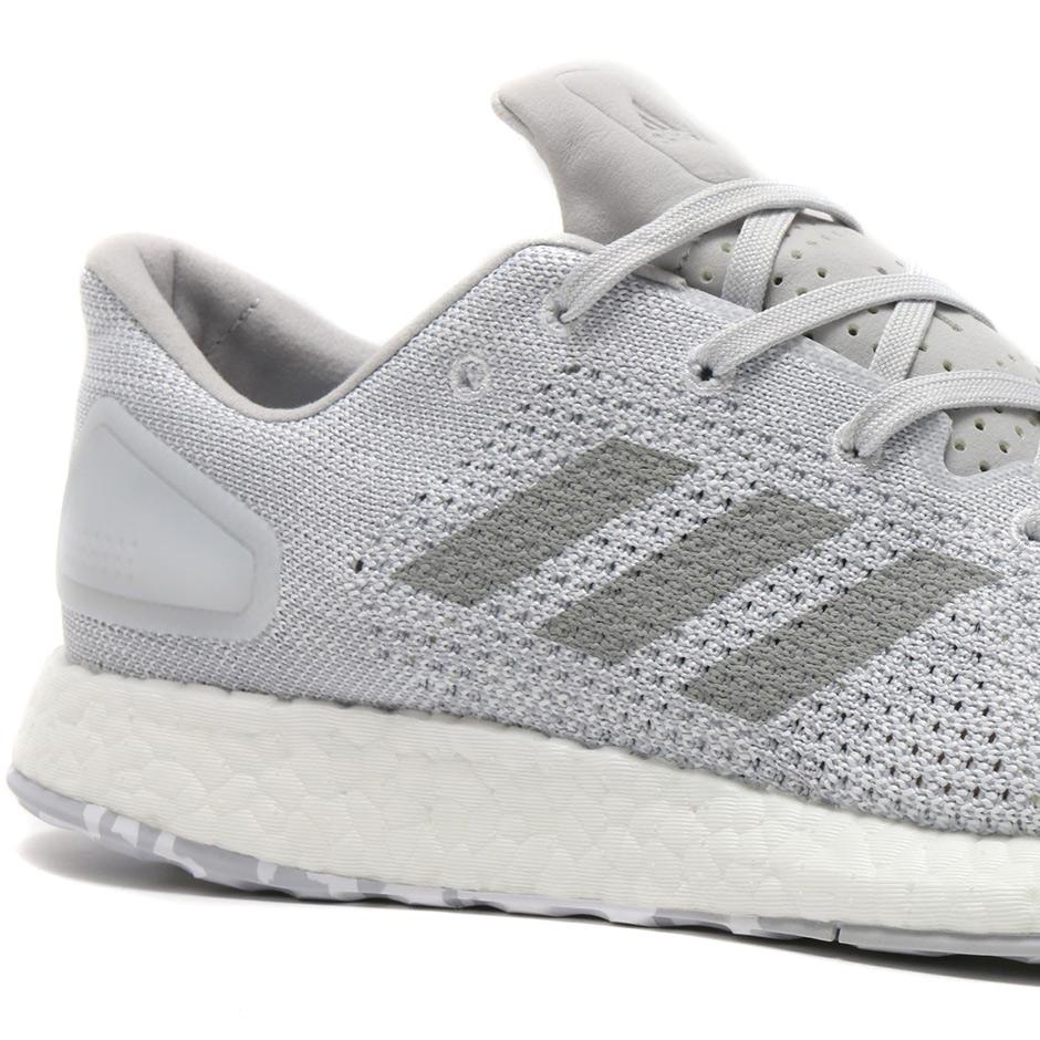 Adidas Blanco Puro Impulso Dpr QGEe9HH
