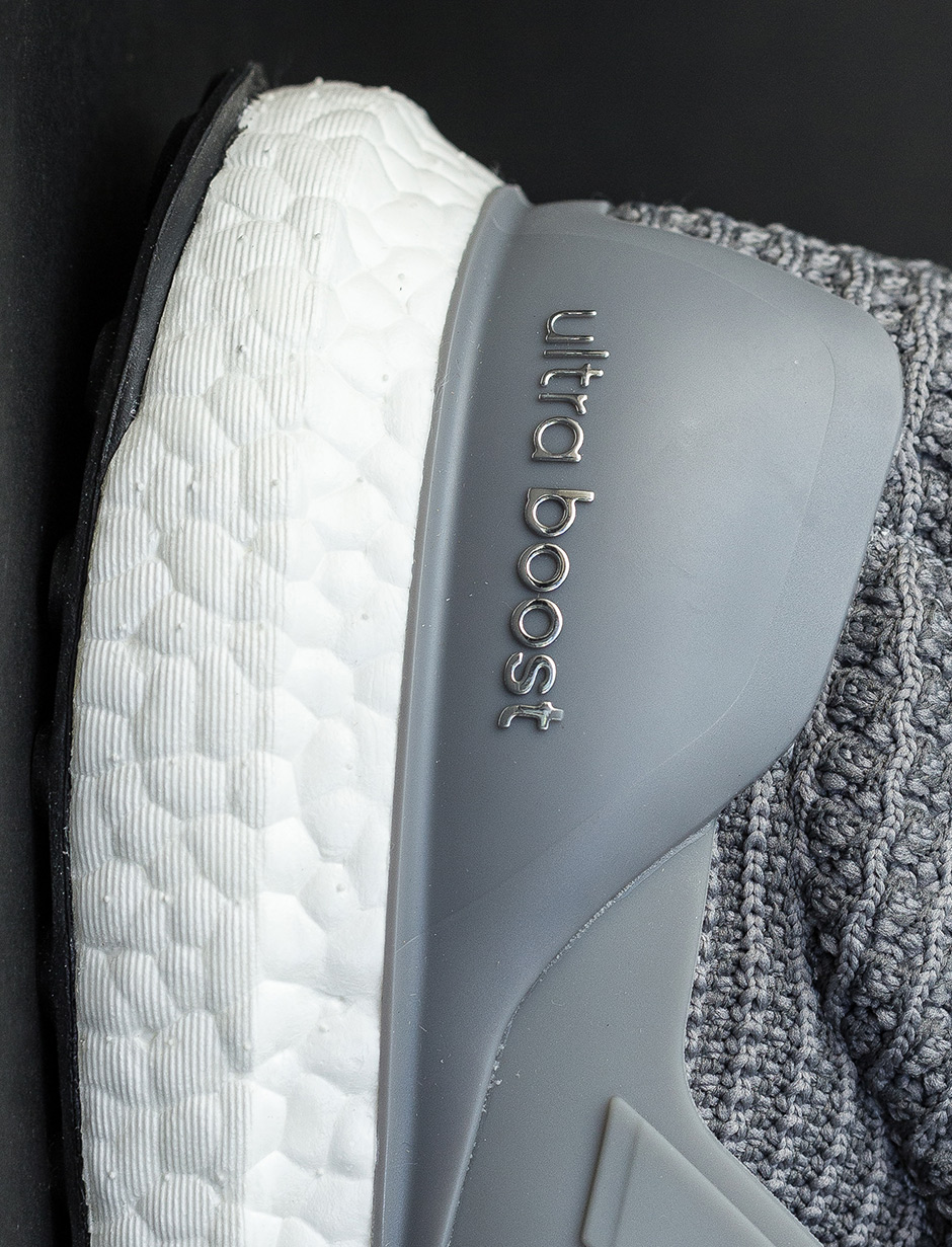 White Ultraboost adidas US