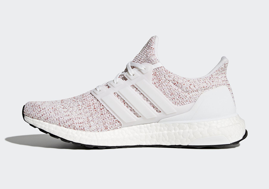 ab4d6b8250b42 adidas Ultra Boost 4.0. AVAILABLE FROM asphaltgold €179. Style Code  BB6169