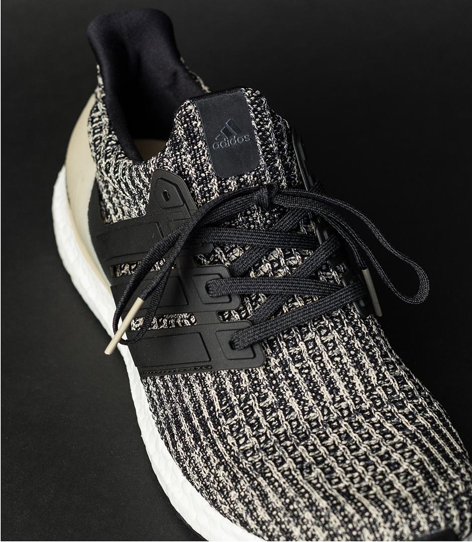 285fddc324b adidas Ultra Boost 4.0 Dark Mocha BB6170 Release Info