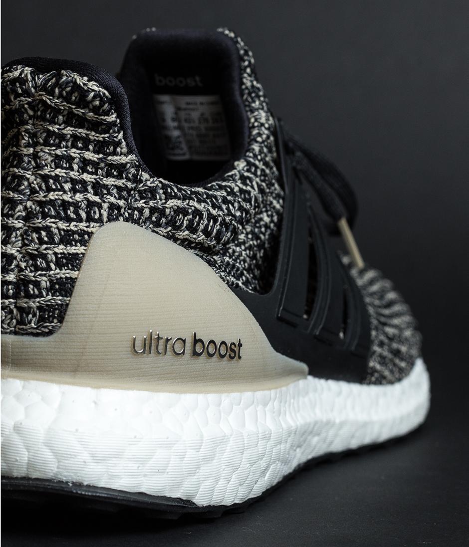 e4529169844e high quality adidas Ultra Boost 4.0 First Look brisbanehousehotel