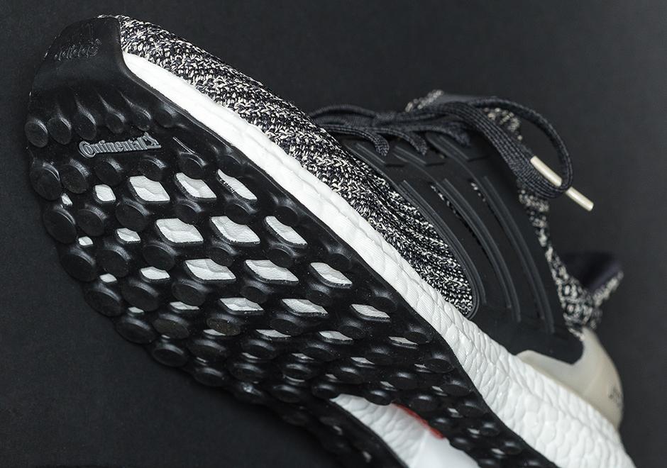 82e467c99d4f3 adidas-ultra-boost-4.0-dark-mocha-bb6170-4 - SneakerNews.com