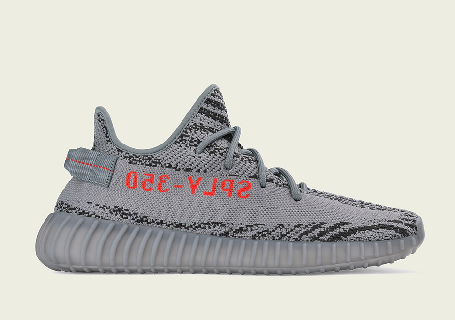 a0ba66f47f8b40 Blue Tint Yeezys - Official Release Info + Where To Buy ...
