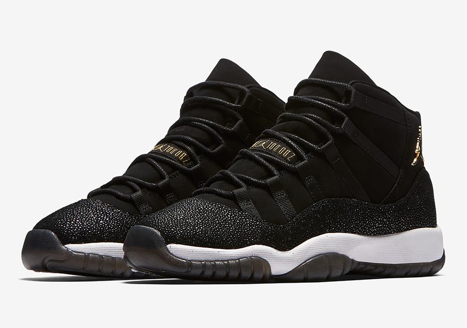 Thanksgiving Week Sneaker Releases 2017 Sneakernews Com
