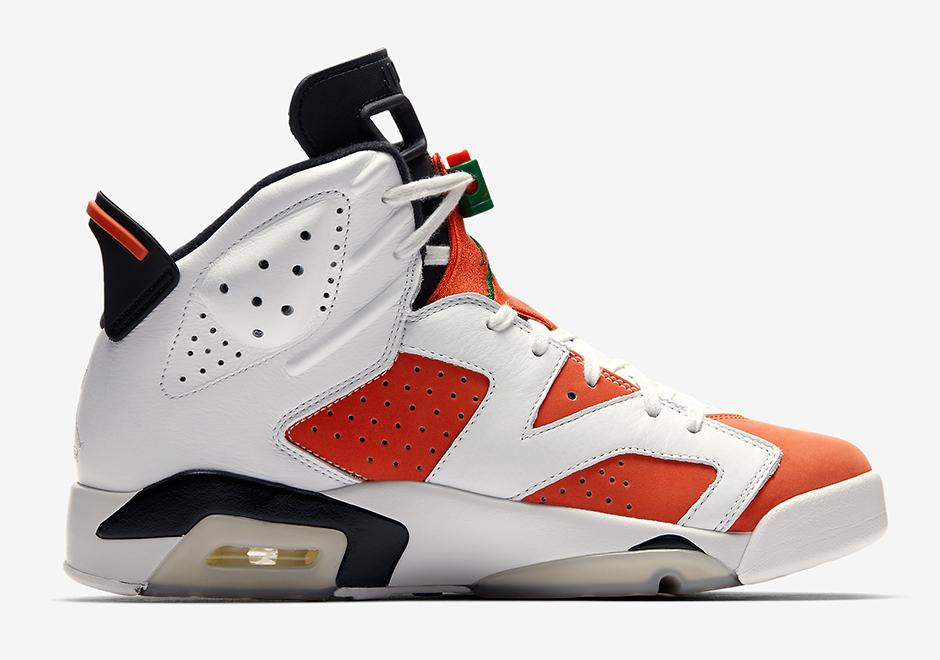 "3969bff92479 Color  Summit White Black-Team Orange Style Code  384664-145.  Advertisement. Air Jordan 32 Low ""Be Like Mike"" Release Date  December 16th"