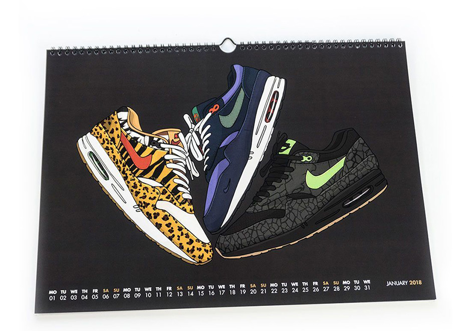 cc51464d113c7 nike air max black white - 2018 New Style Cheap Jordans - Cheap ...