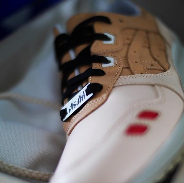sneaker news asics gel lyte