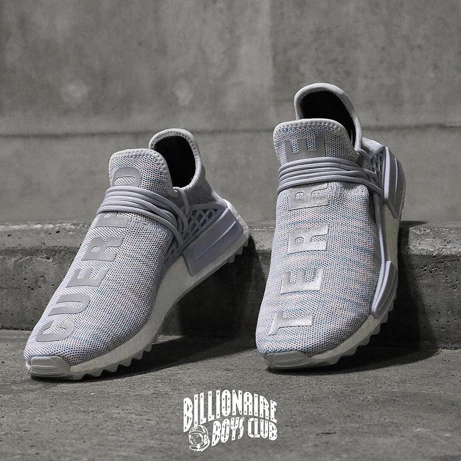 adidas human race kids grey- OFF 68