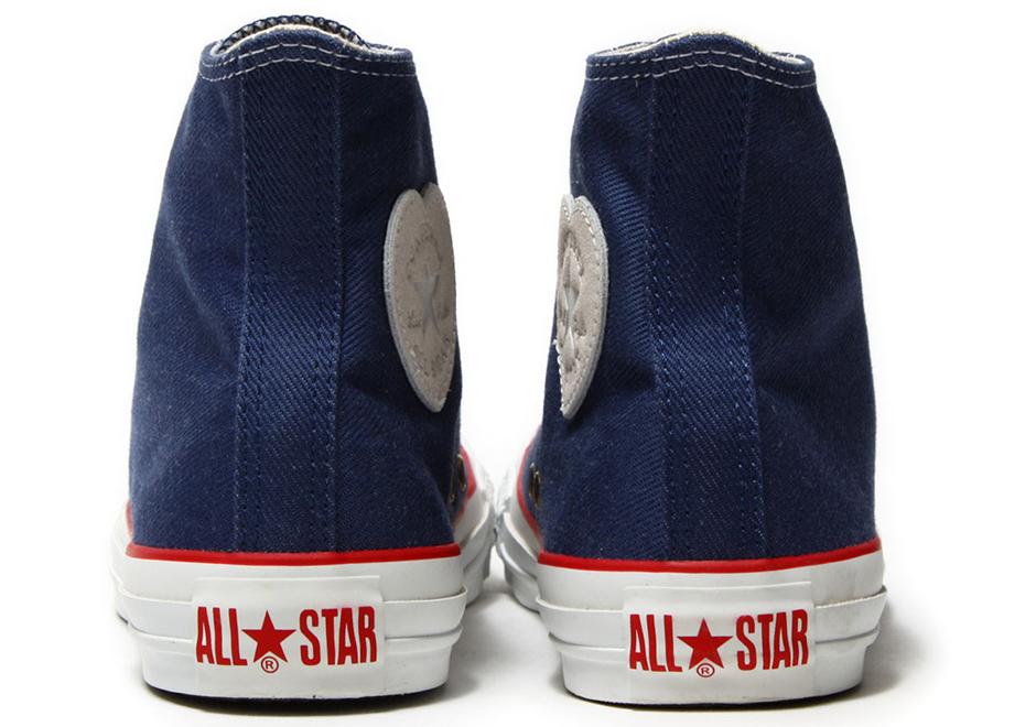 010c6b006265 converse-chuck-taylor-all-star-denim-heart-logo-blue-5 - SneakerNews.com