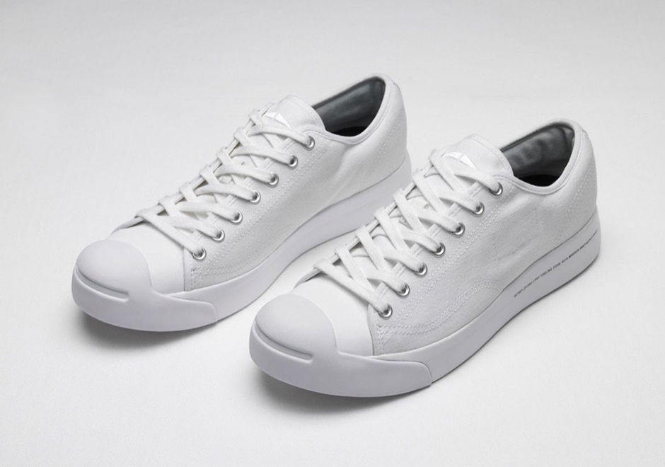 converse x jack purcell