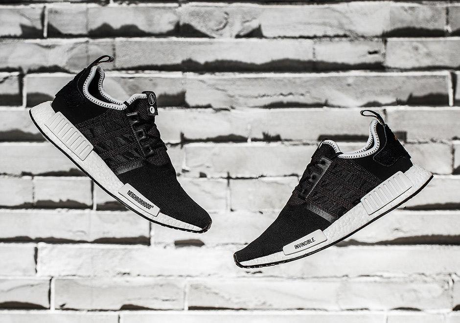 adidas nmd primeknit grey black adidas nmd release dates may 2017 printable calendar