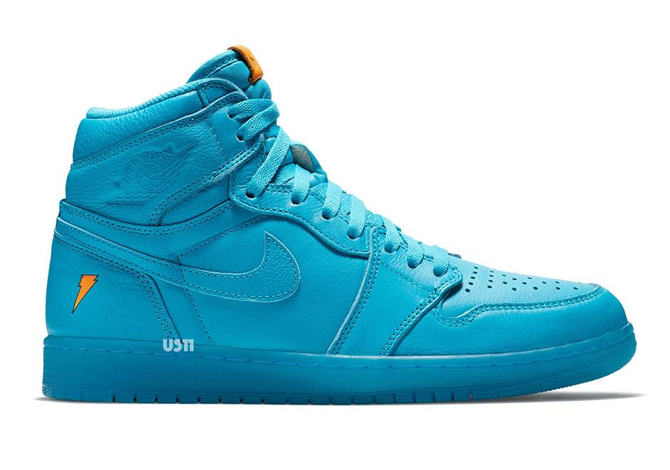 Jordan Shoes Release Date December