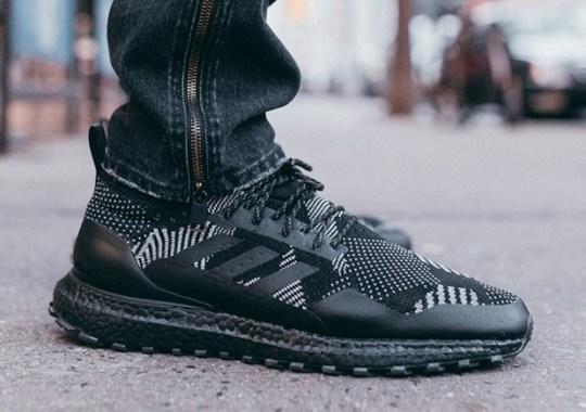 Adidas Consortium Twinstrike Ad Tag Sneakernews Com